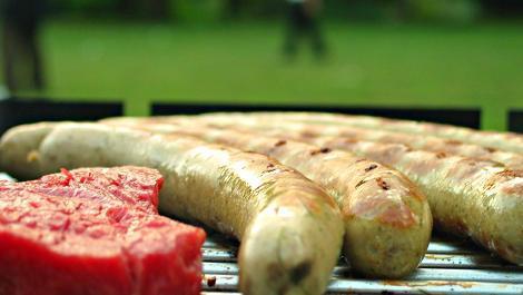 tipps grill tipp 4 gutes fleisch. Black Bedroom Furniture Sets. Home Design Ideas