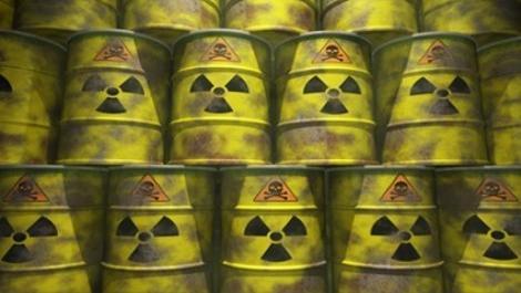 erdbeben, japan, radioaktiv, strahlen, strahlenkrankheit, tsunami