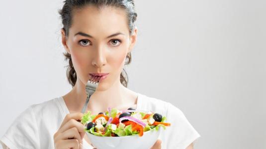 depression, ernährung, psyche, vegetarier