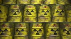 Strahlen, radioaktiv, Strahlenkrankheit, Japan, Tsunami, Erdbeben,