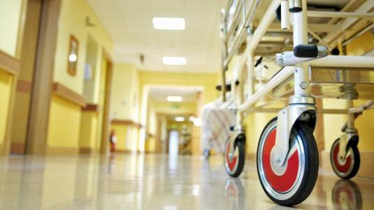 klink: 18 millionen patienten lassen sich behandeln