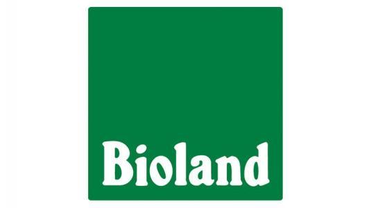 bioland, biosiegel