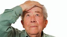Prävention, Alzheimer, Gehirn,