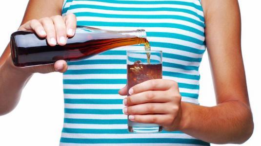 koffein verzögert hirnentwicklung