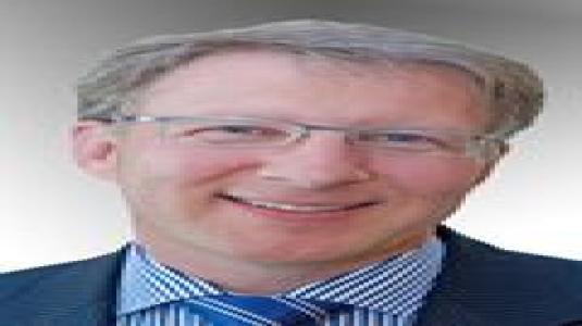 prof. dr. thomas dirschka
