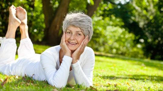 demenzkranke leben immer länger, darum werden es immer mehr