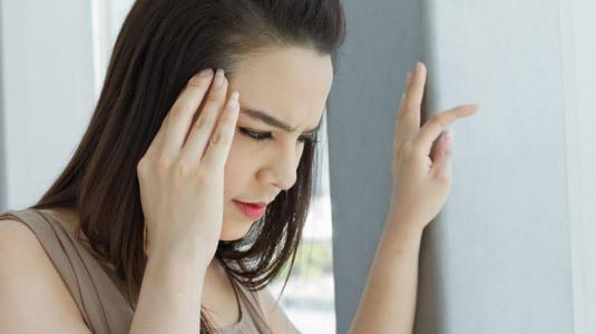 kopfschmerzen, schlaganfall