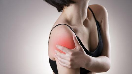 Fibromyalgie – rätselhafter Schmerz