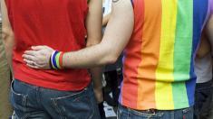 Homosexualität,