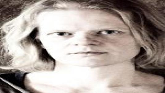 www.crosli.de, tanja moosmann,