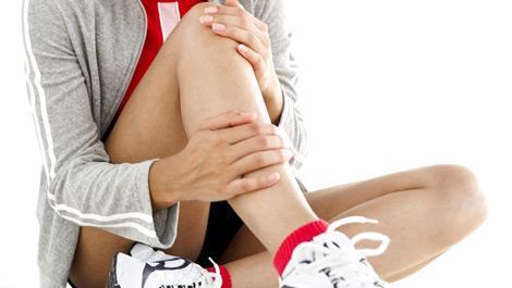 prellung, zerrung, sport, sportverletzung