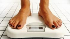 Übergewicht, Diabetes, Typ 2