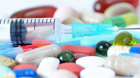 krebsmittel unterdrückt die immunabwehr