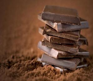 Schokolade; Kakao