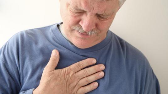 refluxkrankheit
