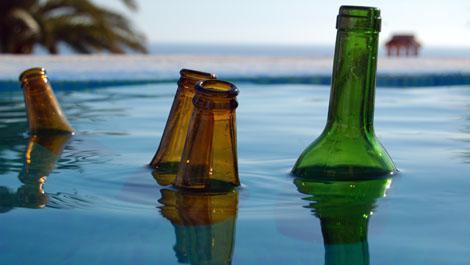 alkohol, flatrate, jugendliche