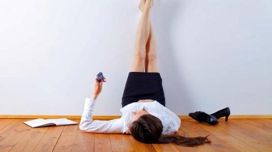burnout erhöht das risiko für koronare herzkrankheit