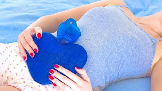 Zehn Tipps gegen Blasenentzündung