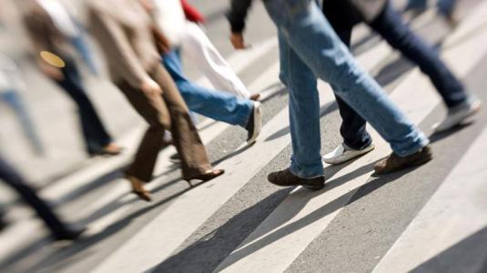 krebspatienten: immer mehr werden im job diskriminiert