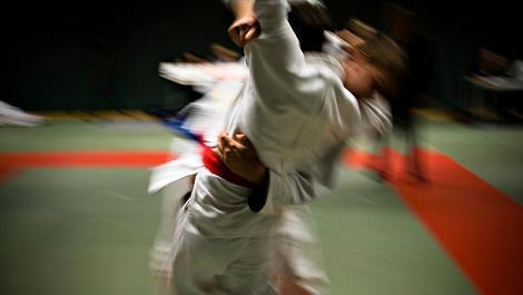 judo, judoka, sport