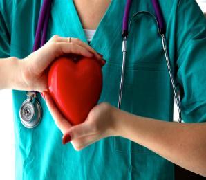 Herzinfarkt; Warnsignale; Frauen