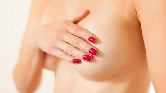 östrogene beeinflussen die entwicklung von brustkrebs