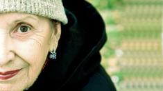 100-Jährige: Optimismus wichtiger als Gesundheit