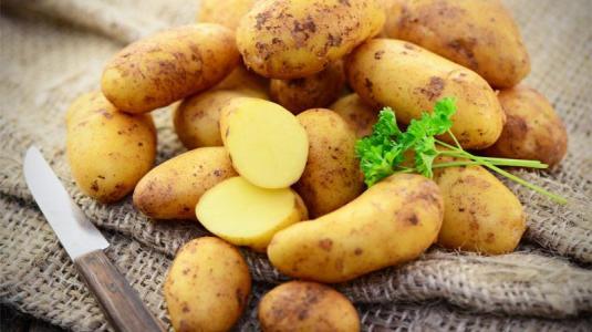 kartoffeldi
