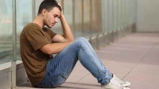 stress beeinflusst spermienqualiät