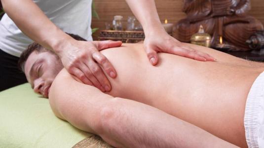 fibromyalgie: therapie