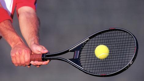 tennisarm, sport, sportverletzungen