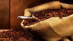 Kaffee, Kaffeebohnen, Cafe, Koffein