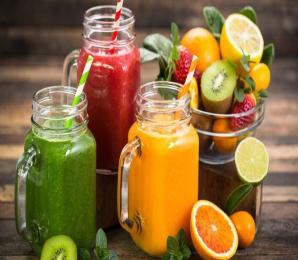 Vitamin-Mythen im Check