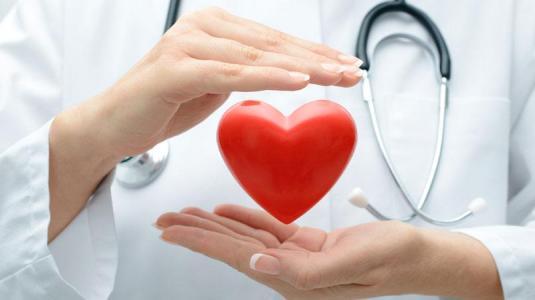 diabetikerinnen müssen gut auf ihr herz achtgeben