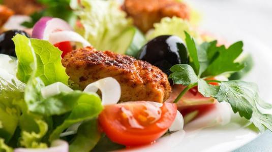 gallensteine, ernährung