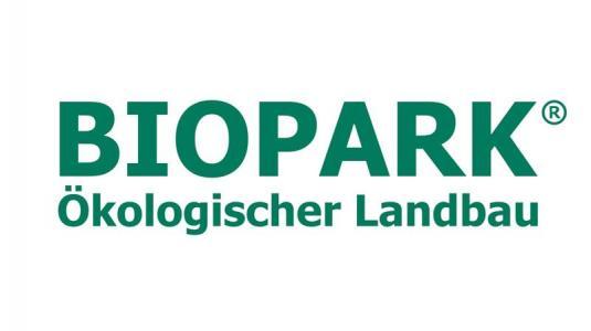 biopark, biosiegel