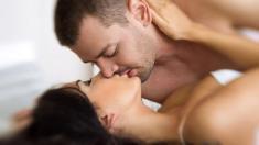 Sex trotz Rückenschmerzen