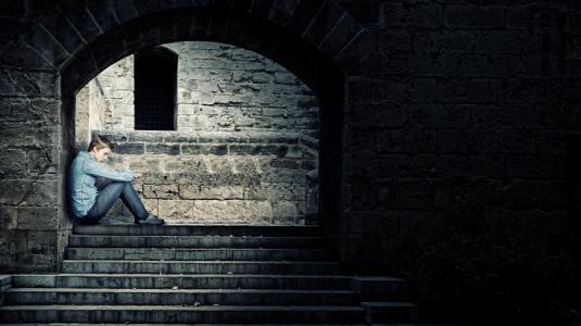 jeder vierte depressive wird nicht angemessen therapiert.