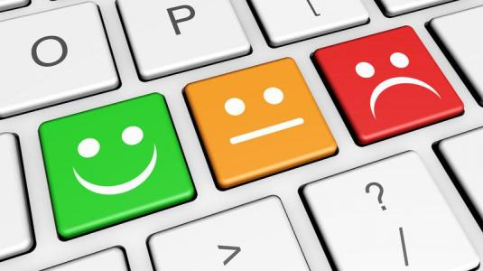 tastatur, onlineumfrage