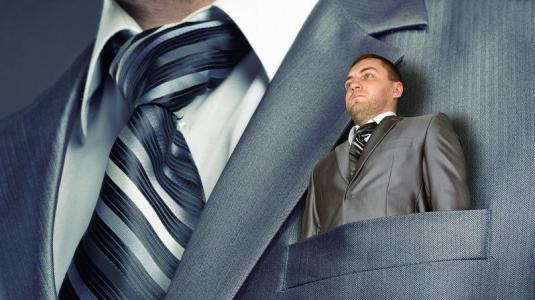 wer im job mitreden darf, fühlt sich gesünder