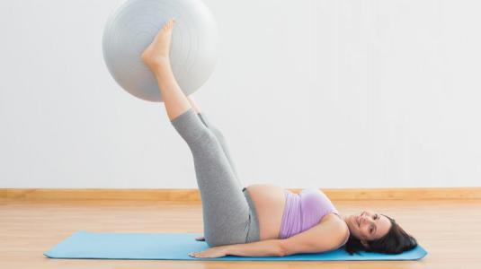 beckenschwäche in der schwangerschaft