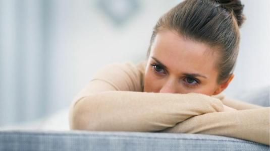 sauerstoff hilft bei fibromyalgie