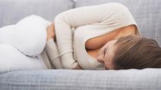 Noroviren verursachen jeden fünften Brechdurchfall
