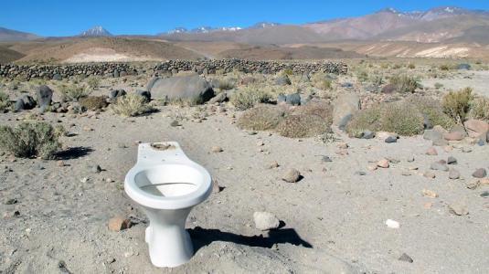toilettensch