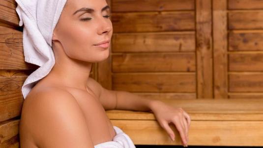 sauna ss