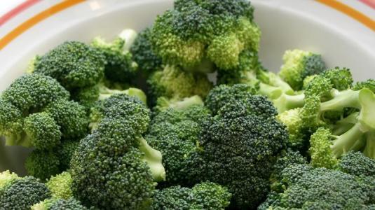 mit brokkoli arthrose vorbeugen