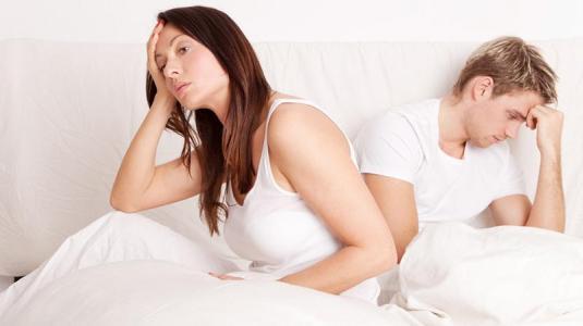 geschlechtsverkehr schmerzhaft urinieren nach geschlechtsverkehr