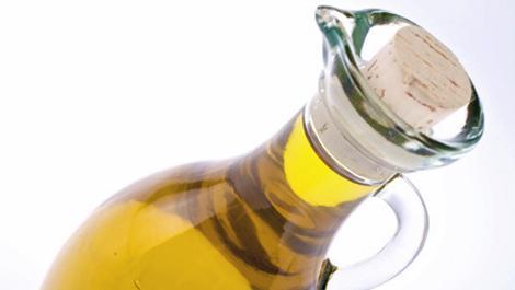 arganöl, haut, hautpflege