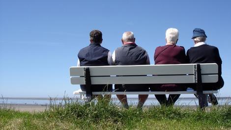 alter, gesetz, pflege, pflegereform