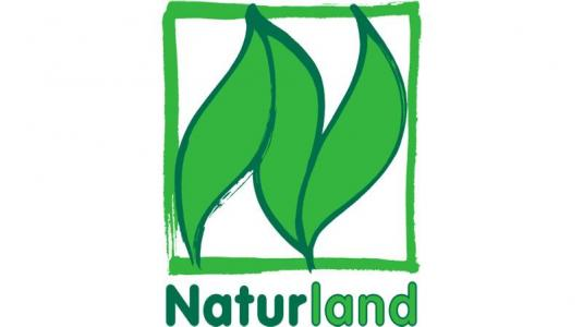 biosiegel, naturland